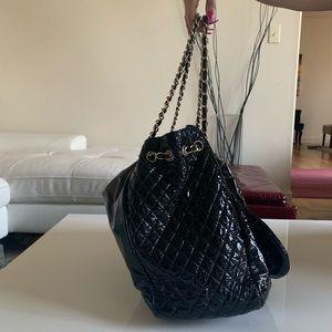 Purse good travel bag